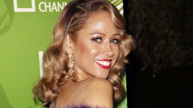 stacey_dash_perfect2