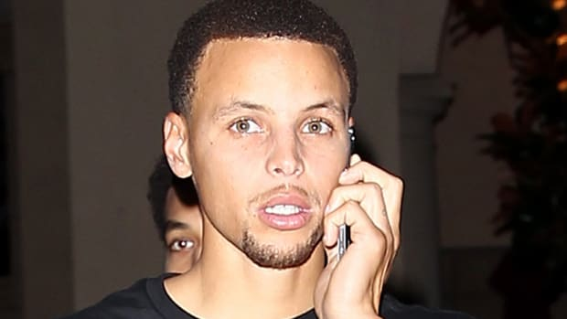Steph_Curry