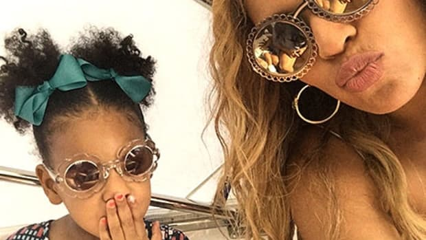 blue-ivy-beyonce-inline