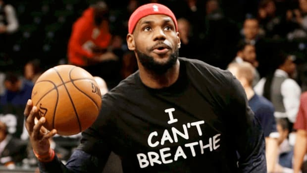 Lebron_Breathe