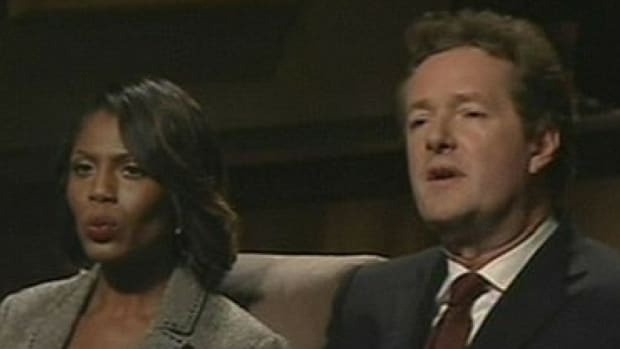 Omarosa-Manigault-and-Piers-Morgan