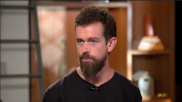 180818125246-jack-dorsey-stelter-interview-iso-1100x619