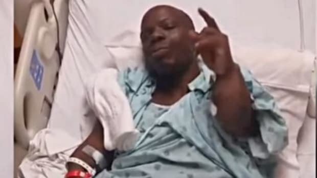 while-still-hospitalized-bushwick-bill-fights-for-his-life-due-to-pancreatic-cancer-image-source-drip-drop-tv-youtube-screencap_2276669