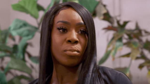 Basketball-Wives-Season-8-Episode-3-og