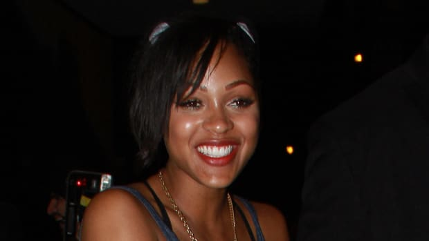 Meagan_Good_Before