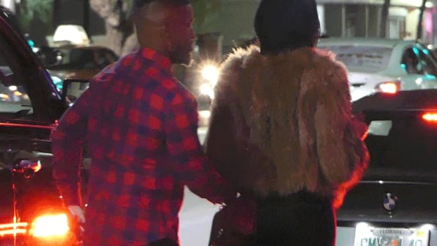 Jamie_Foxx_New_Years_Date1