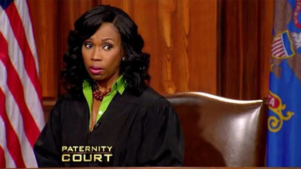 paternity-court-video