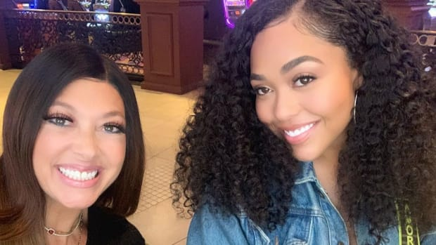 Jordyn-Woods-Mom-Hospitalized