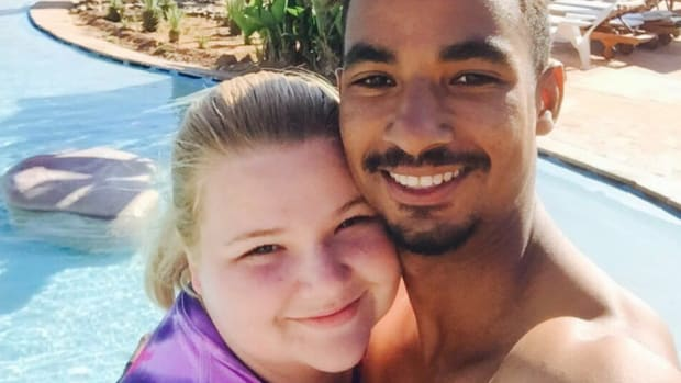 90-Day-Fiance-Star-Nicole-Wedding-to-Azan-Is-Still-Up-in-the-Air-13