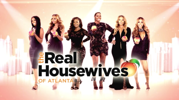 181102_3823751_Hear_The_Real_Housewives_of_Atlanta_Season_1