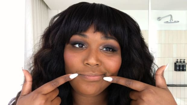 vogue_beauty-secrets-lizzo