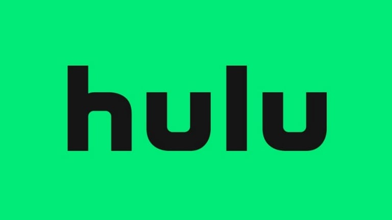 As Netflix Raises Prices, Hulu Drops Theirs