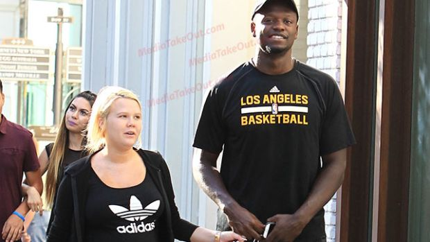 julius_randle_g2