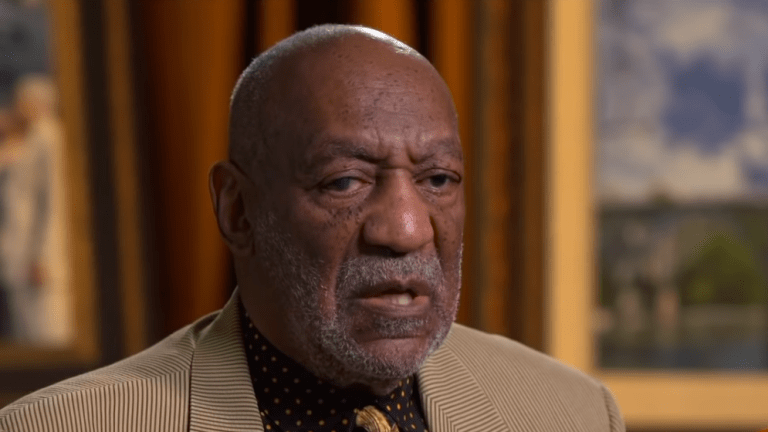 Bill Cosby Appeals Sex Assault Conviction; Says It Was 'Unfair'
