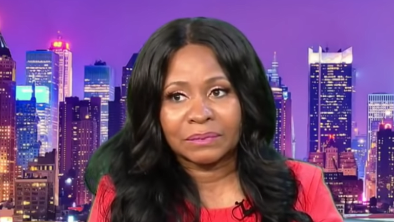 Carol Maraj: 'I'm Ready For Nicki Minaj To Give Me Grandbabies!!'