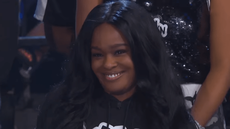 Azealia Banks Accuses Man Who Co-Wrote Lizzo's 'Truth Hurts' Of Sexual Assault