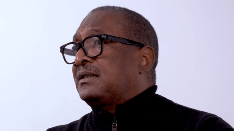 Mathew Knowles Clarifies Jagged Edge Sexual Harassment Claims!!