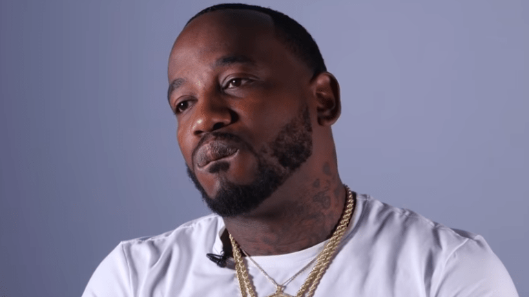Two Men Plead Guilty To Murder Of Rapper Young Greatness