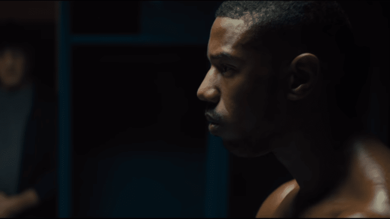 Creed II Breaks Record Over Opening Weekend
