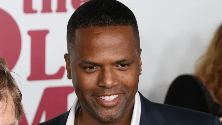 Two More Women Claim AJ Calloway S*xually Assaulted Them!!