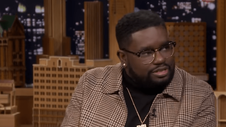 Lil Rel Howery Mourns Loss Of Kevin Barnett