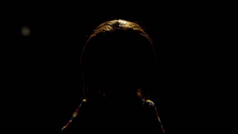 Trailer For The 'Child's Play' Reboot Has Been Unleashed