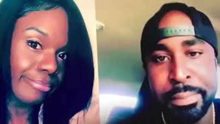 Young Buck's Transgender 'Mistress' Releases New Song!!