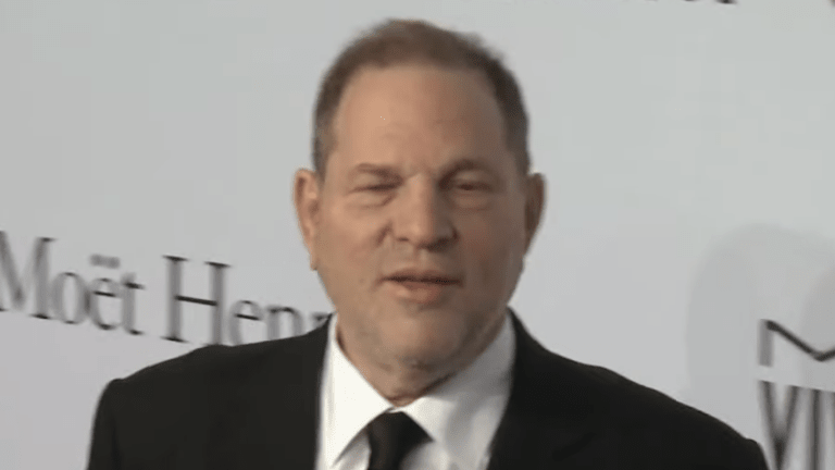 Harvey Weinstein Convicted Of RAPE - Twitter Reacts!!