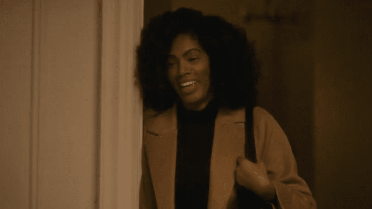New Census Commercial Has Black Women ANGRY At Black Men!!