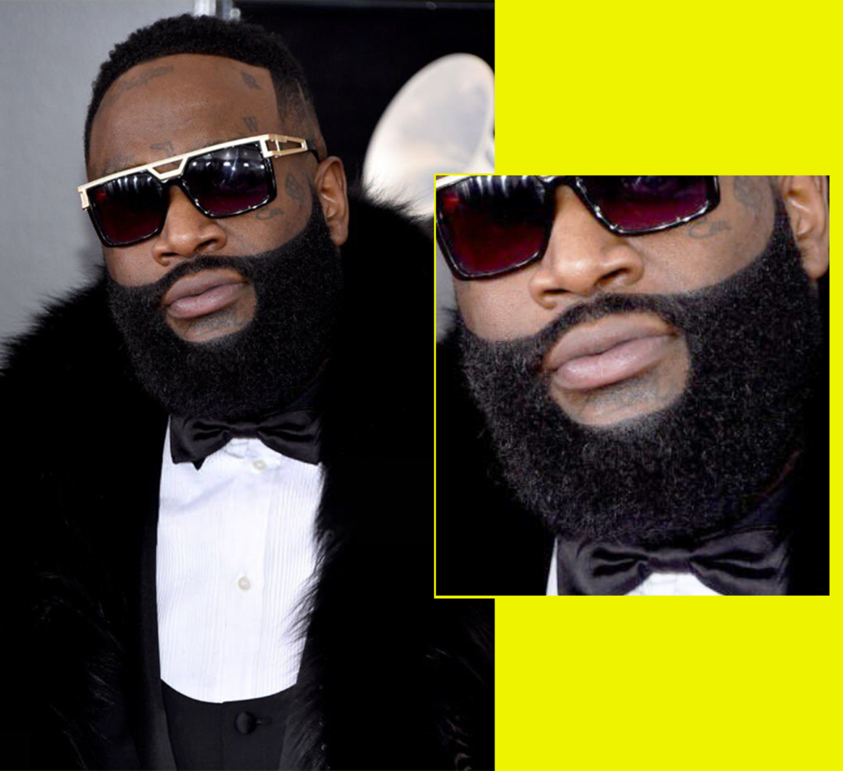 Rick_Ross_Lacefront