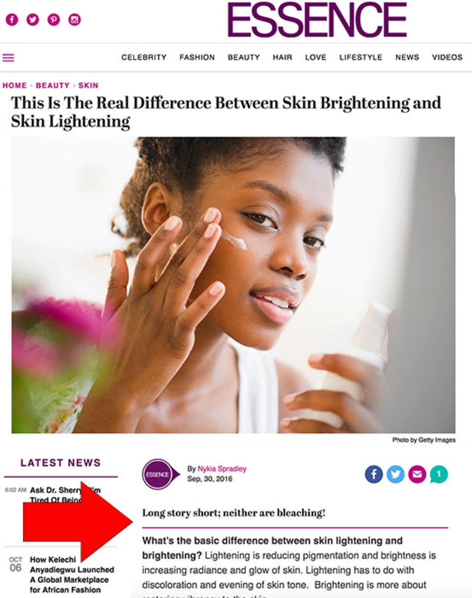 essence_promotes_skin_bleaching