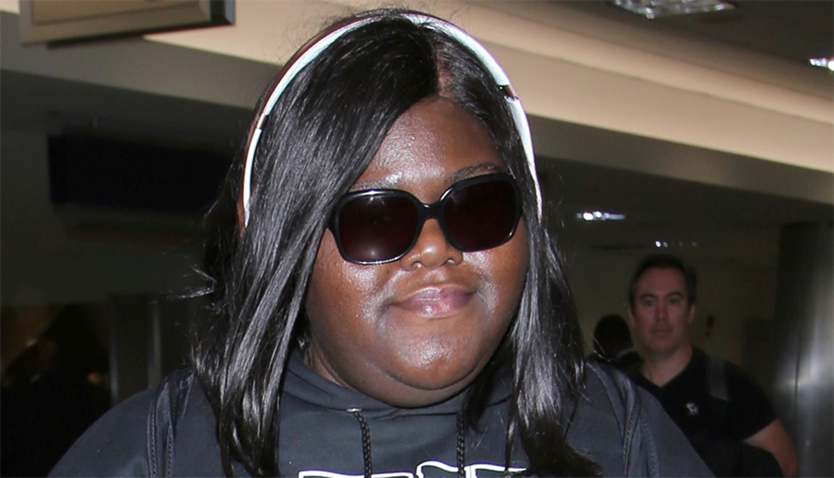 gabby_sidibe_lose_weight1