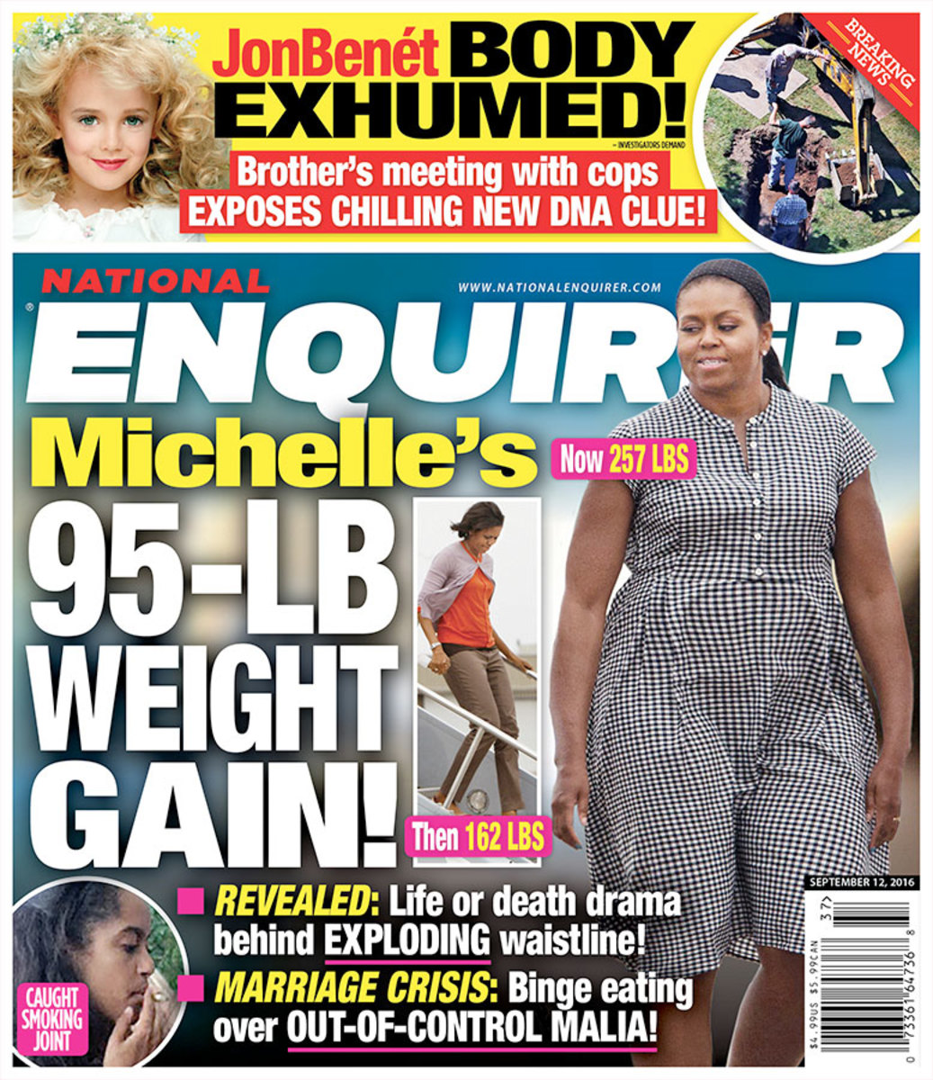 Michelle_Gain_Weight2