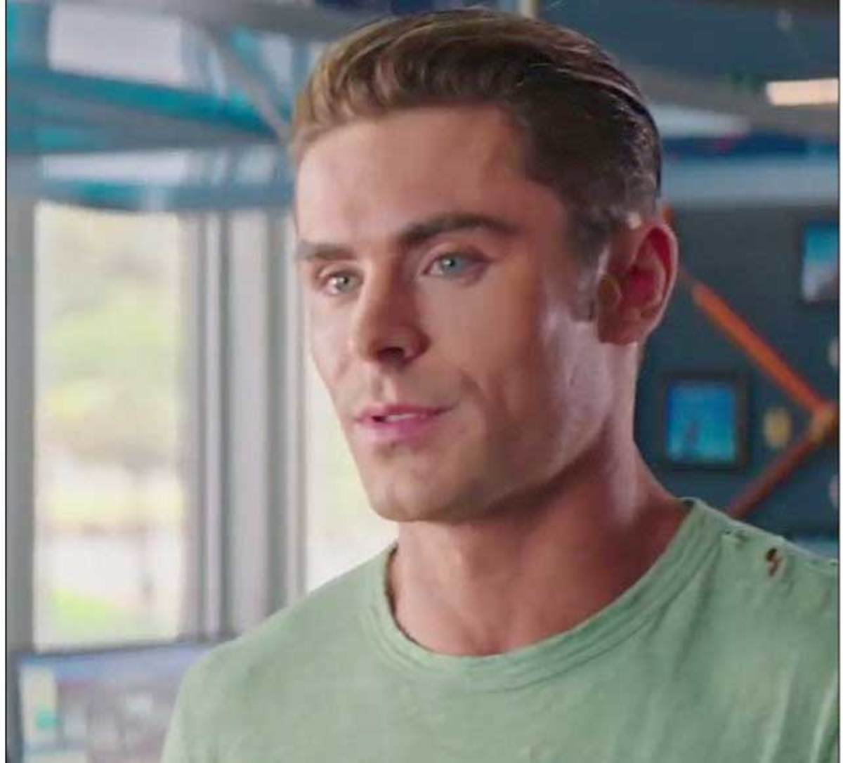 zacefron_kendoll1