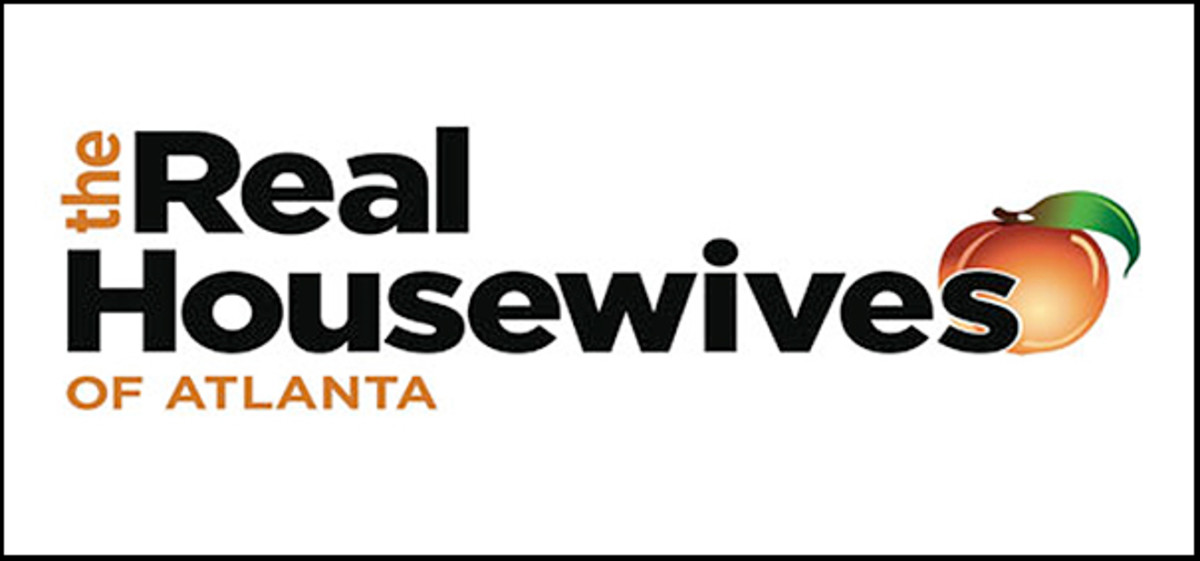 atlanta_Housewives