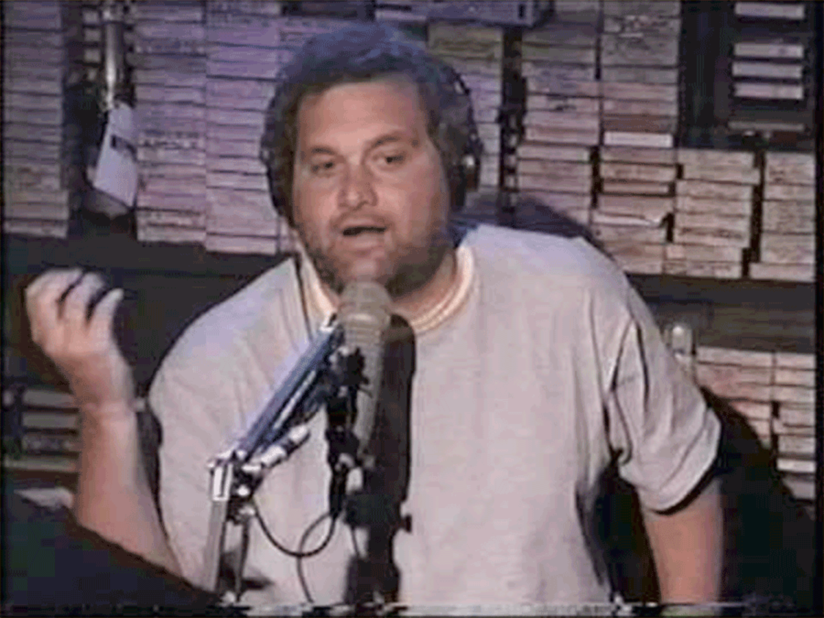 Artie_Arrested