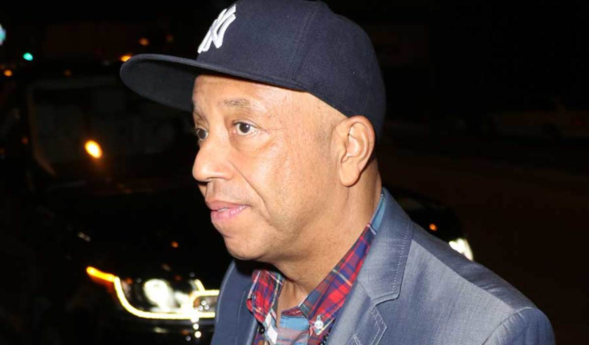 Russell_Simmons_Gay