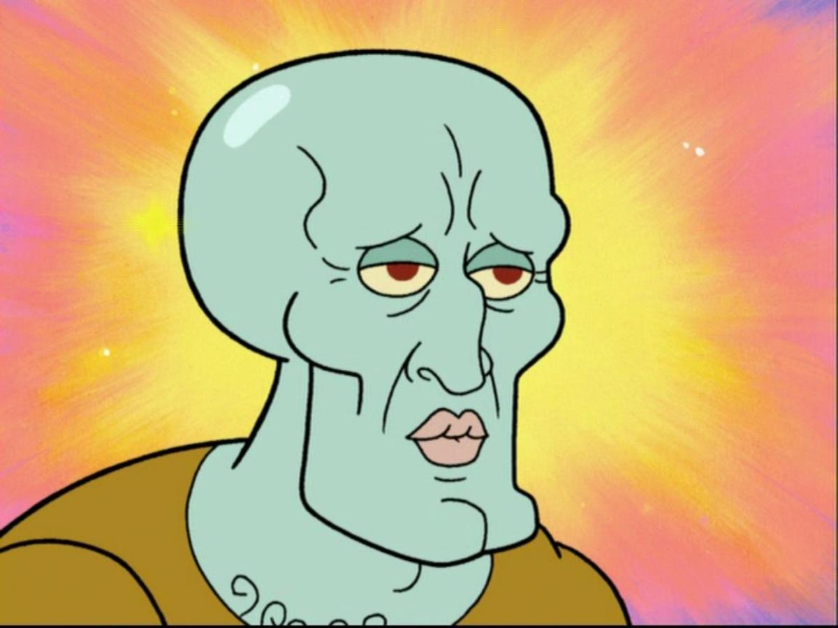 The_Two_Faces_of_Squidward_24