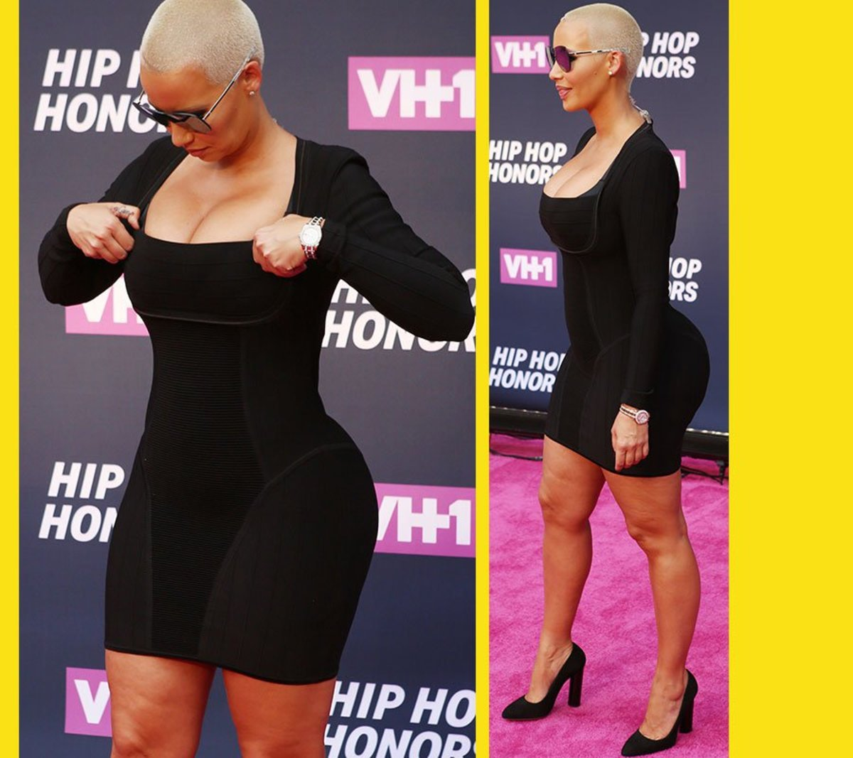 VH1honors6