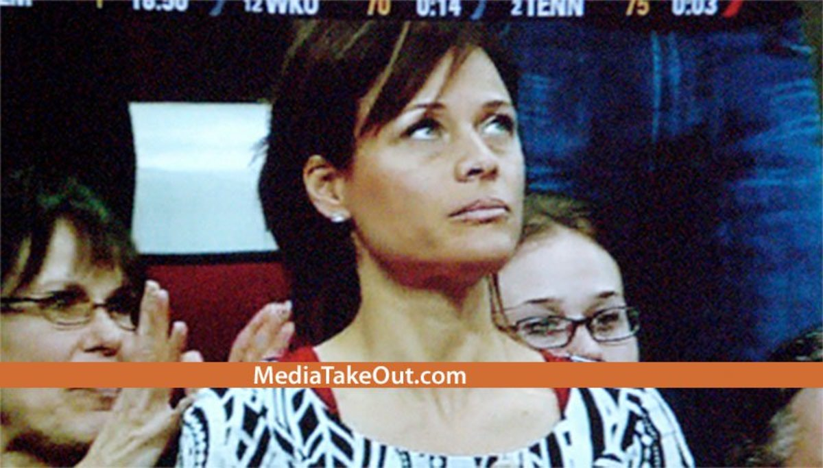 Stephen_Curry_Mom2