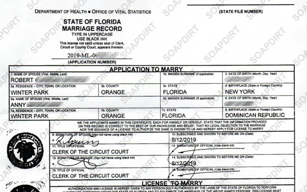90-Day-Fiance-Robert-Springs-Anny-Marriage-License-9731