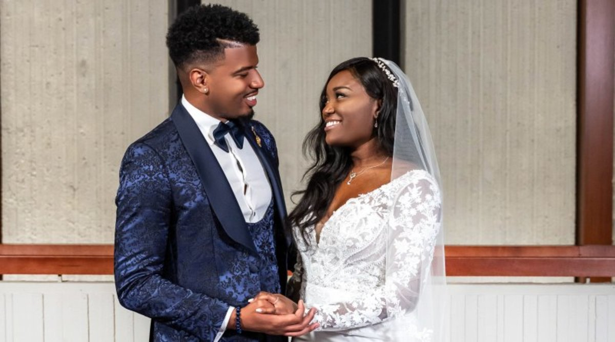 Married-at-First-Sight-Chris-Paige-9382-2